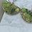 Thumbnail: St Patrick's Day Sprinkles & Glitter