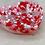 Thumbnail: Hearts Trinket Dish