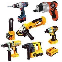 power-tools-250x250