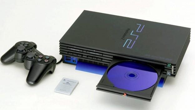PlayStation-2-625x352