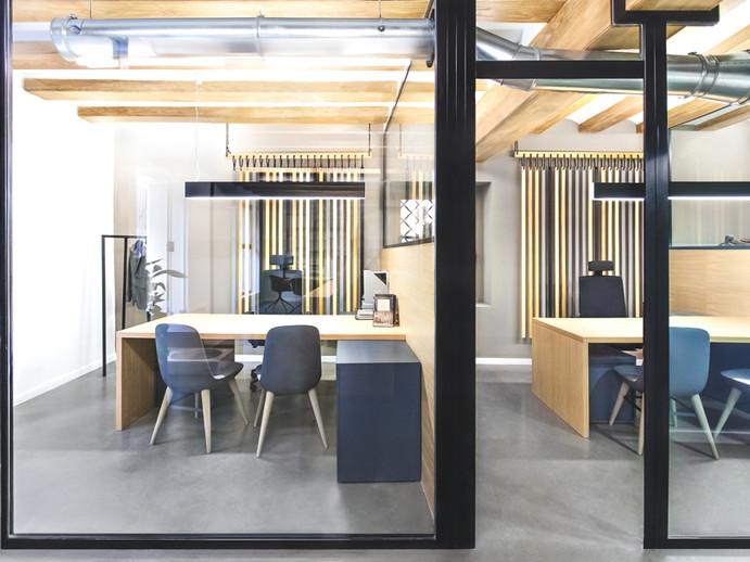 Commercial-Interior-Design-Spain-04-1.jp