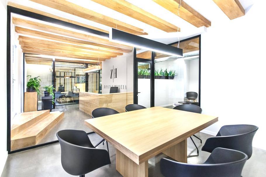 commercial-interior-designer-192-interio