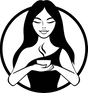 PeangThai_Logo_01_Symbol_Black.png