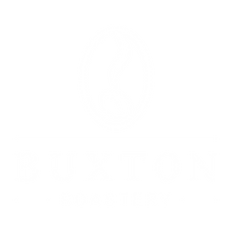 BuxtonRoastery_Logo_Version02_Square-Whi