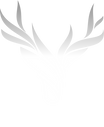 BR STAG HEAD WH.png