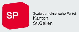 Logo SP SG.png