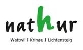 Logo nathur.png