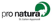 Logo Pro Natura-1.jpg