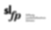 Logo SLFP.png