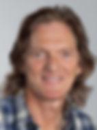 Siegfried Hettegger 15x20.jpg