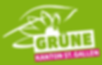 Logo Grüne.png
