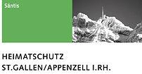 Logo Heimatschutz.jpg