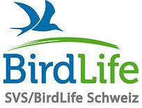 Logo BirdLife-1.jpg