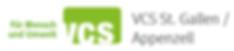 Logo VCS.png