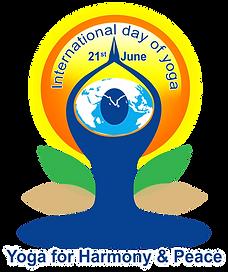 yoga logo1.png