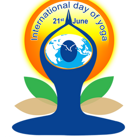 7th International Day of Yoga on 21st June, 2021