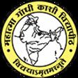 logo_100px.png