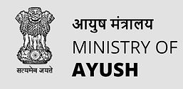 ministry-of-ayush.jpg