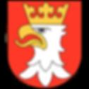 cropped-powiat-krakowski-logo-lg-box.png