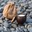 Thumbnail: Sun & Sand- with lid