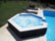 SPA Whirlpool