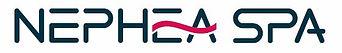 logo Nephea.JPG