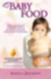 cover of baby food.jpg