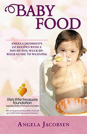 cover of baby food.jpg