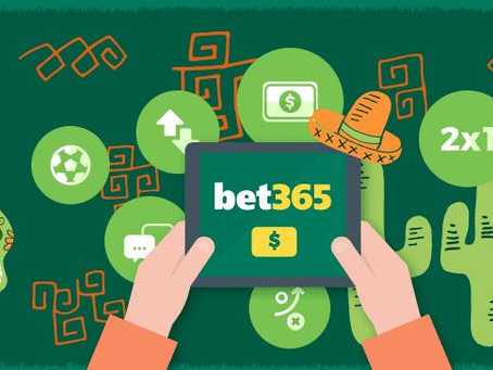 3 SECRETS THAT BOOKIES DON'T WANT YOU KNOWING! BEFORE PLACING ANOTHER BET READ THIS!