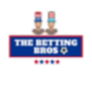 betting bros Logo.png
