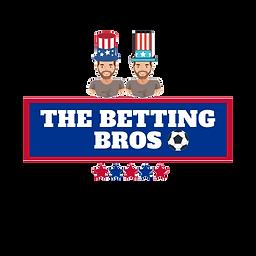 betting bros Logo.png