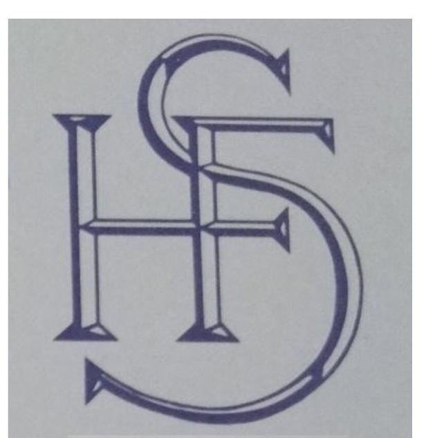 Highbury Fields Girls School