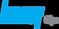 1200px-Knauf_Gips_logo.svg.png