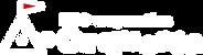 orquesta_logo.png
