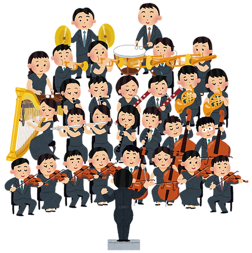orquesta_member.png