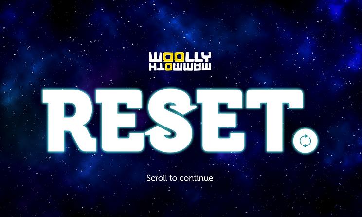 RESET6.png