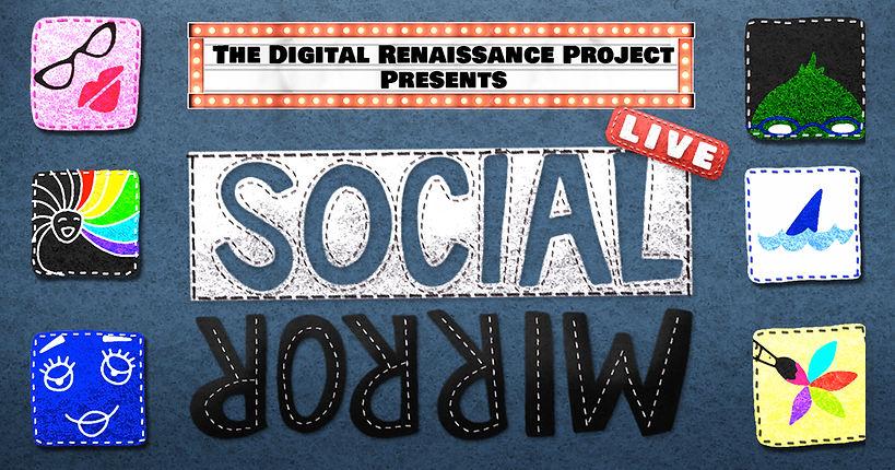 Social Mirror Event.jpg