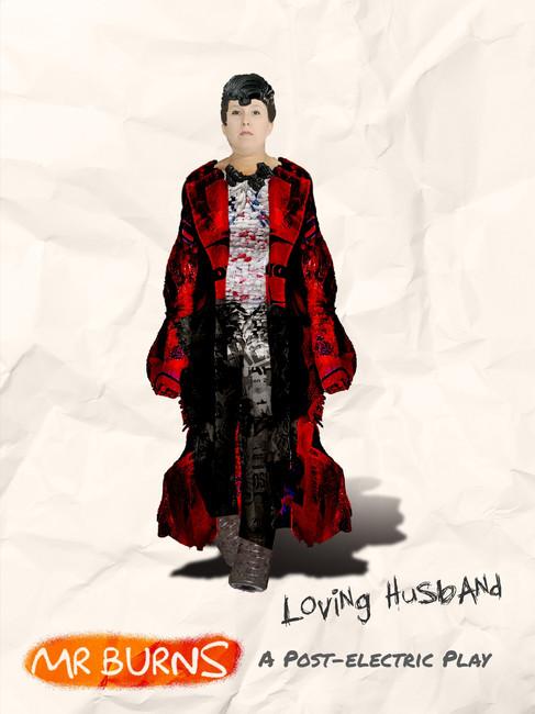 Loving Husband
