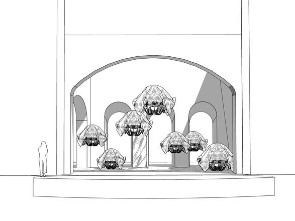 Fourth Concept