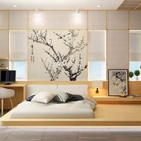 Những món đồ nội thất bạn phải kiểm tra cho căn nhà mới