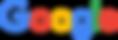 1200px-Google_2015_logo.svg.png.png