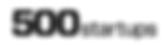 500-Startups-logo-Asia-Fintech-Funding.p