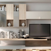 5 ý tưởng trang trí phòng khách nhanh chóng, dễ dàng và không tốn kém