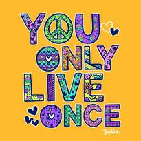 Giới trẻ với lối sống Yolo: Tiêu tiền hay Tiết kiệm