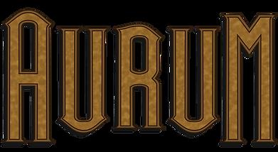 Aurum Logo Vector.png