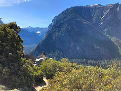 hiker-looking-out-over-yosemite-valley.j