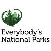 ENP logo.jpg