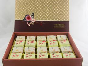 綜合鳳梨酥禮盒-02