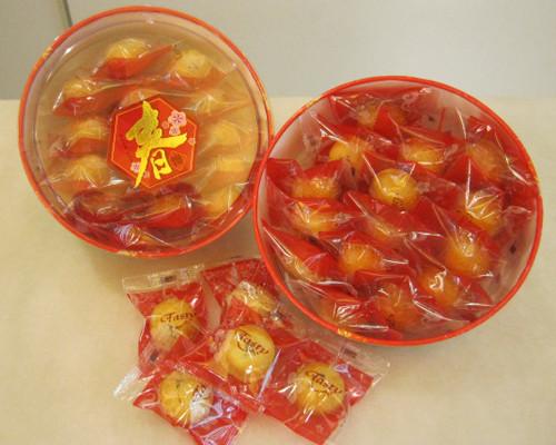 金典鳳梨酥禮盒