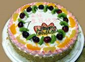 水果旦糕-1